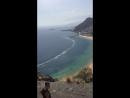 Canarias Island 🌴