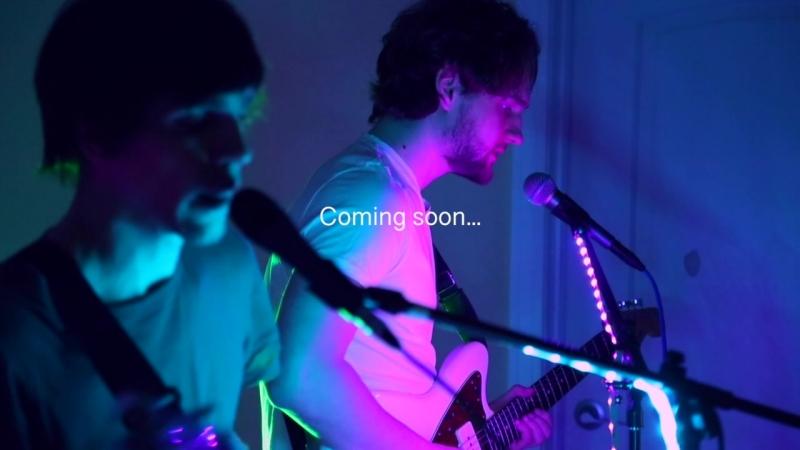 Frac.tone - Lanes | Parabox session teaser