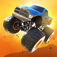 Racing Xtreme 2 [Мод: много денег]