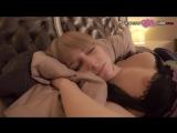 Ellie Idol - SNEAK FUCKING MOM (Incest, MILF, Mother, Son, Taboo, POV, Creampie) HD 1080p