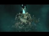 I_ve_Got_The_Power_-_Snap_(Filipe_Lopes___Jaun_Paula_Remix)
