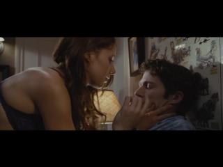 Сумасшедший вид любви (2013) BDRip 720p
