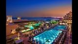 RIXOS BAB AL BAHR 5*Deluxe, ОАЭ, Рас-Аль-Хайма