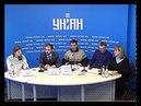 Сейчас в борьбу за Совские ставки присоединились 20 общественных организаций