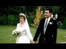 Свадьба Наследной принцессы Румынии Маргариты и Раду Дуды, 21 сентября 1996 г.