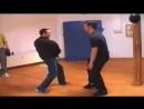 Джит-Кун-ДоJeet Kune Do Tommy Carruthers Legacy of Bruce Lee