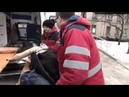 Смерти вопреки как медики Донбасса спасают жизни под бомбами 13 02 2015