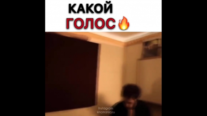 Kinomania.ru_BldcsX2HaqG.mp4