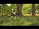 Stive Morgan - The Valley Of Dreams (demo) ( vidchelny)