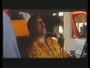 Sweetwater 1988 VHSRip Рус семпл ЛД