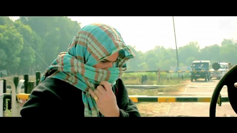 BULLETT RAJA _ Official Theatrical Trailer _ Saif Ali Khan, Sonakshi Sinha