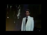 Детства последний звонок – Иосиф Кобзон (Песня 80) 1980 год