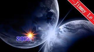 ART BELL Talks NIBIRU PLANET X VERY SCARY 20th August 2018 MUST WATCH