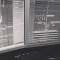 nick.oxia video