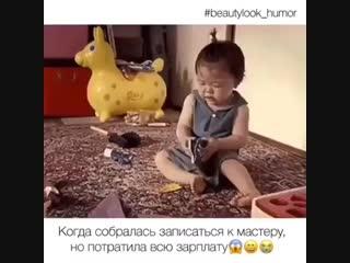resnichki_vl_kristina_2___BsawlkjBSSD___.mp4