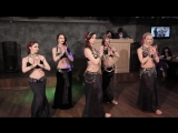 Silver Rose Dance Co. | Вечеринка