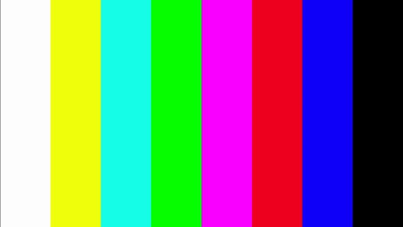 ЦТВ International - LIVE   Центральное ТелеВидение Интернешнл