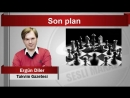 (7) Ergün Diler Son plan - YouTube