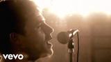 El Canto del Loco - Fin de Semana (Video Colifata)