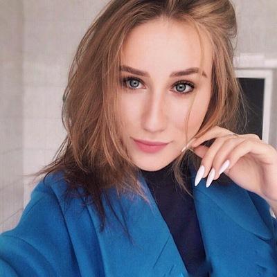 Людмила Довгань