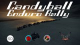 Candyball Enduro Rally #03