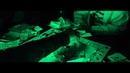 Chimpo x DRS x Slay x Ragoloco- No Trust [Official Video]
