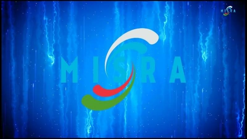Гость прямого эфира МИСРА ТВ профессор Абилов Ахмед Имашевич * * * misra.ru/abilov