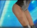 Шоу талантов Грузии. Ева Шиянова. Танец в муке.mp4