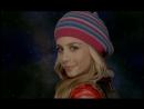Дима Билан - Я умираю от любви Звездные каникулы2006