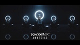 KAMELOT - Amnesiac (Official Video) Napalm Records