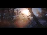 Сталкер 2 - Фанатский трейлер