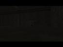 [SAFARAmta | MTA:SA] DRIFT GOGI