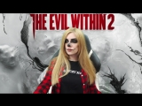 THE EVIL WITHIN 2 | МЫ СМОГЁМ!!11 #10