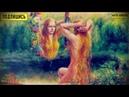 Боги славян Кострома Богиня Плодородия Урожая и Покровительница Влюбленных