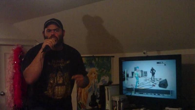 Rage Against the Machine's Testify Alternate Lyrics