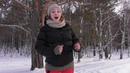 Во кузнице Народная песня Исполняет Элина Миронова Белорецк Башкирия