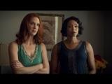 "Frankie Drake Mysteries : Season 2, Episode 2 ""The Last Dance "" (CBC 2018 CA) (ENG)"