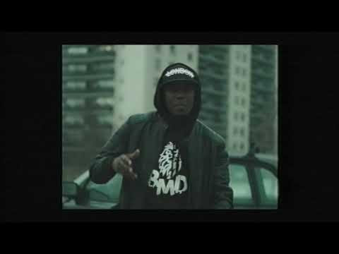 Rainer Grimm - Talk Of The Town ft. Plain English