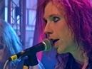 Waltari Live @ Jyrki Intimate Interactive (MTV3) 1997