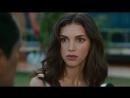 Гранд-отель / Grand Hotel.1 сезон.Трейлер (2018) [1080p]