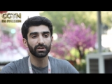 Режиссером из Армении Арен Малакян
