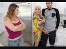 Brazzers moom. Sally D'Angelo & Alex Legend - Can You Help My Mom? BEX Brazzers Exxtra January 02.01.2019 ( Fuck Grandmothe)