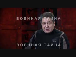 Чем была хороша советская образовательная система Мнение эксперта нашей программы, политолог Дмитрия Лекуха