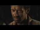 Охота на пиранью 2 серия (2006)