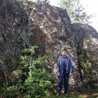 Oleg Horosh