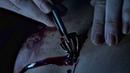 Новый вид пуль Ликанов против Вампиров. Другой мир 5 Войны крови. 2016