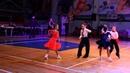 Танцевальная мастерская, 22.11.2015, ча-ча-ча ювеналы-1