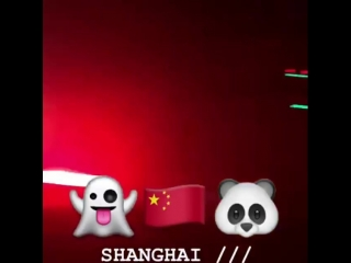 m_shinoda_video_1534366207381.mp4