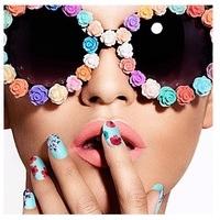 Doroti Nails