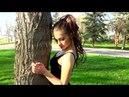 НОТЫ chereography Vit Adrenalin Valeria Bow